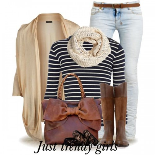 fall style outfit s