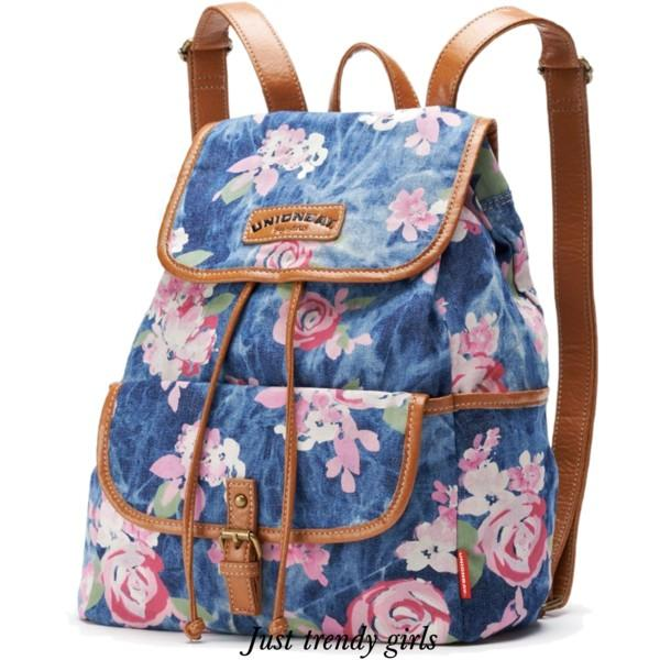 Trendy backpacks for girls – Just Trendy Girls
