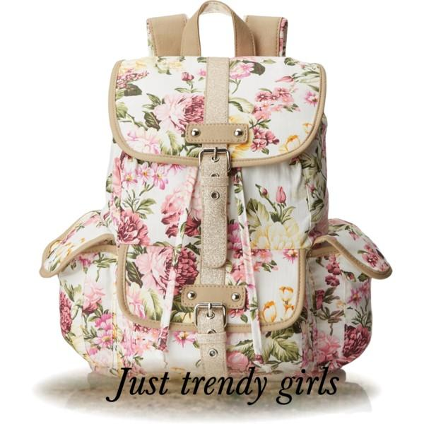 Stylish Backpacks For Girls Backpacker Sa