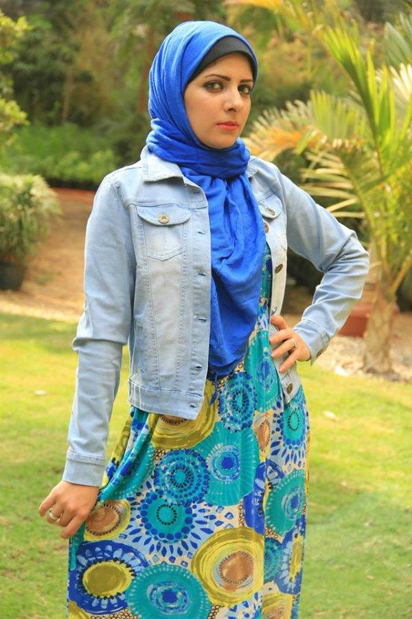 prude and style fall hijab collection � just trendy girls
