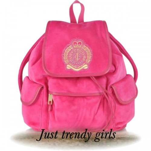 pink backpack 8 a