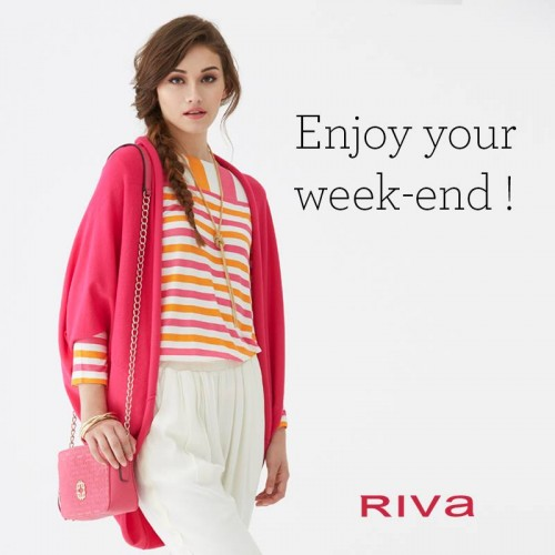 riva fashion fall winter collection 12