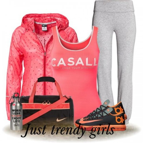 sports wear for woman 16 s