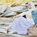 Rahaf and kinzy Eid and winter collection