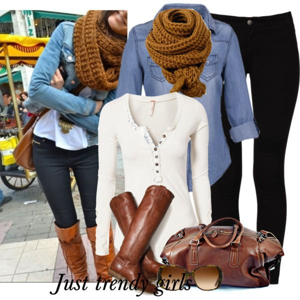 Discussion on this topic: Winter Fashion Inspo: 25 Stylish Cold Weather , winter-fashion-inspo-25-stylish-cold-weather/