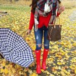 Fashion fall winter trends for 2017