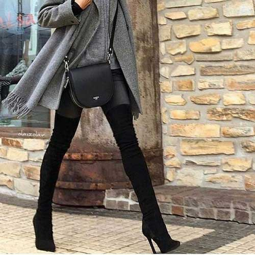 grey-coat-sleek-outfit