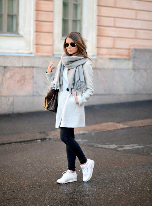 light-blue-coat-outfit