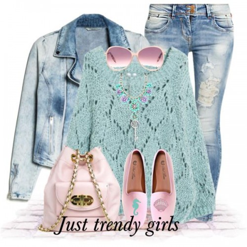 sassy girly outfits