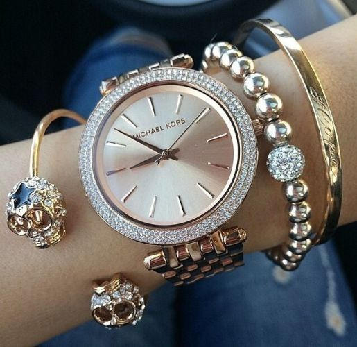 Stackable Bangle Bracelets For Woman Just Trendy Girls