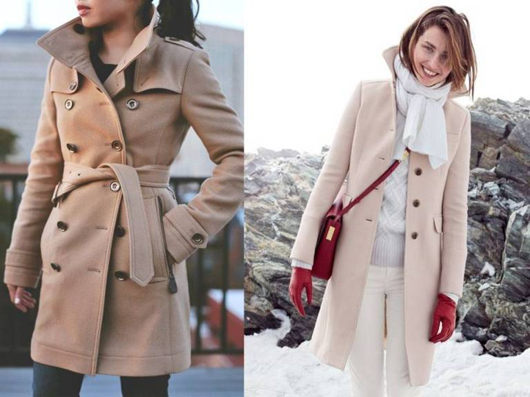 coat street styles ideas