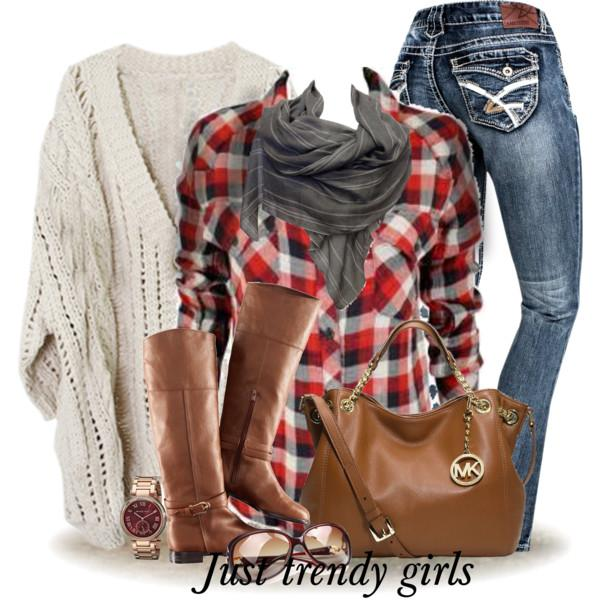 693b9387ef39f0 ... Just for trendy girls · Christmas sweater · Christmas sweater · Women s  New Year s Eve style