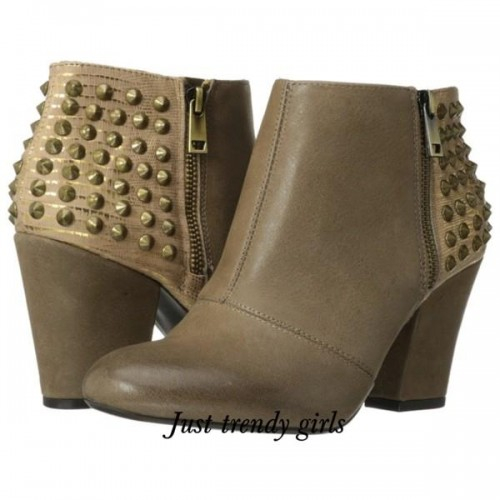 , Jessica Simpson 'Esteem' Boot