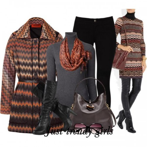 Women apparel from fashion designers