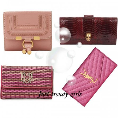 , Cute Designer Wallets