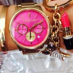 Michael Kors stylish watches