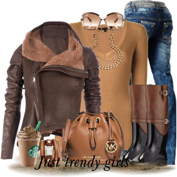 Mix And Match Trendy Casual Outfits Just Trendy Girls