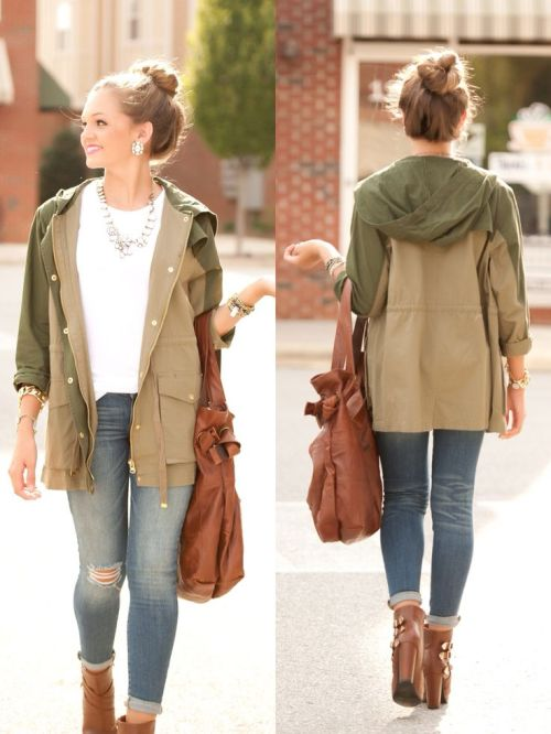 cargo-jacket-ankle-shoes-outfit