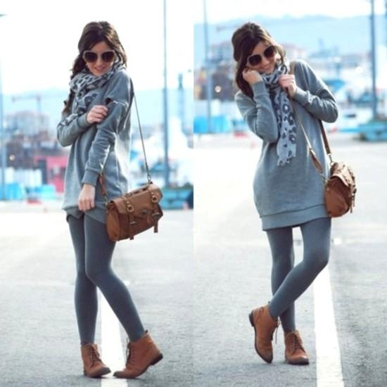 31a8d25e336 casual winter look – Just Trendy Girls