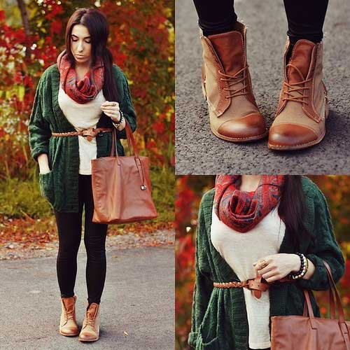 fall-warm-colors-outfit