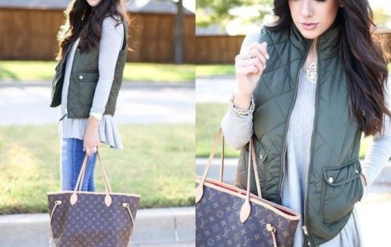 Hot street styles ideas