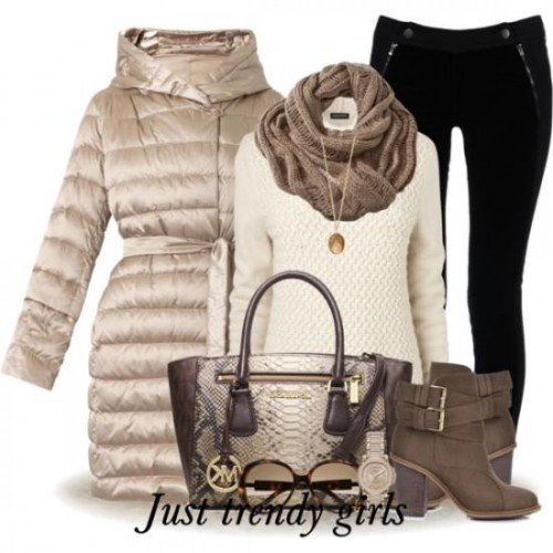 must have items winter wardrobe