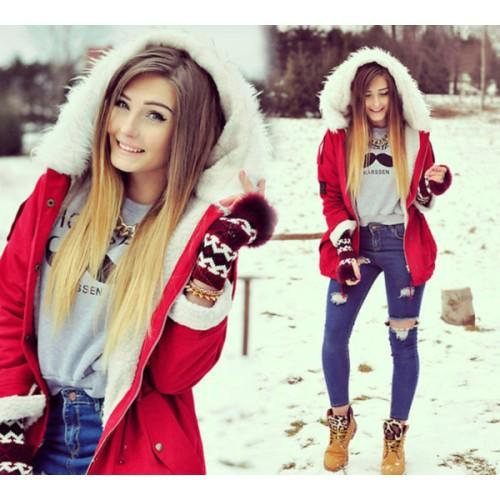 from Payton young russian street teenz