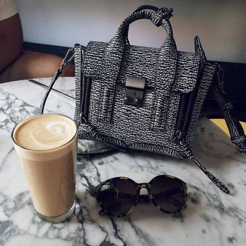 celine chic bag