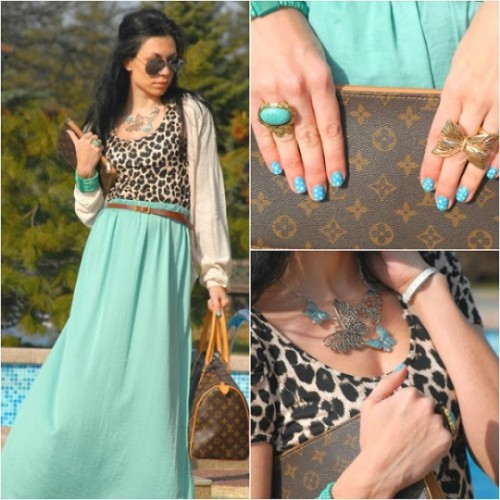 Spring Lookbook Outfits Just Trendy Girls