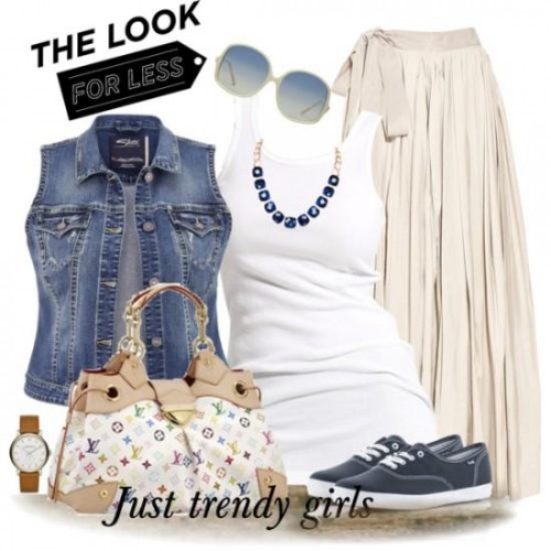 weekend comfy outfits