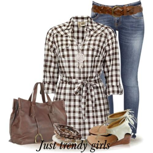 cute outfits ideas for spring and summer