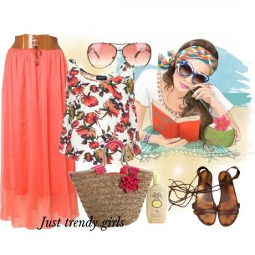 colorful outfits for teens,