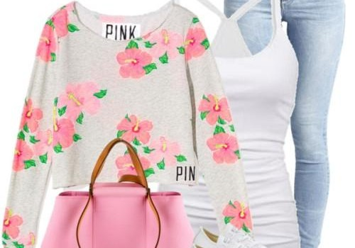 Cute casual outfits ideas