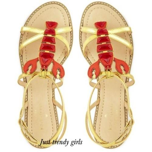 best summer sandals for girls