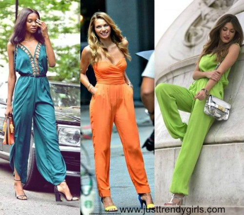 jumpsuits on pinterest,