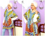 African hijab styles