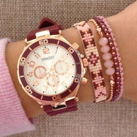 اكسسواراتك amazing-watch-with-b