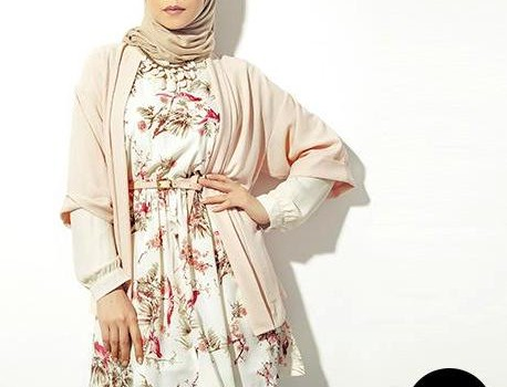 27dresses Eid collection