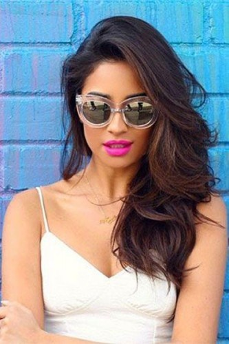 sunglasses trend,