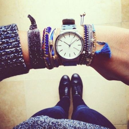 arm candy 15