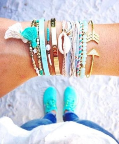 arm candy 24