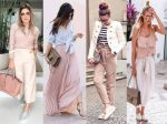 Best summer street style looks