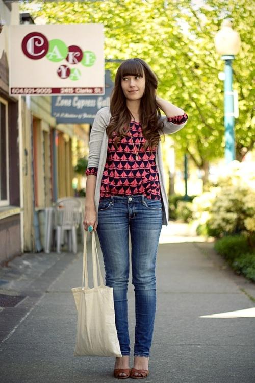 Back To College Girls Outfits Just Trendy Girls