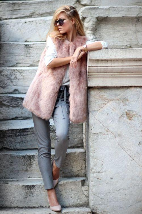 Fashion guide for fall street styles u2013 Just Trendy Girls