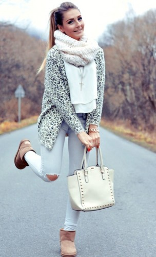 printed-white-cardigan