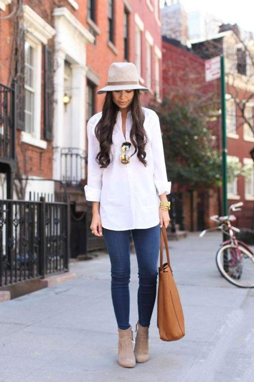 Fashion Guide For Fall Street Styles Just Trendy Girls
