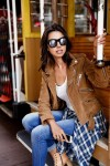 Fashion guide for fall street styles