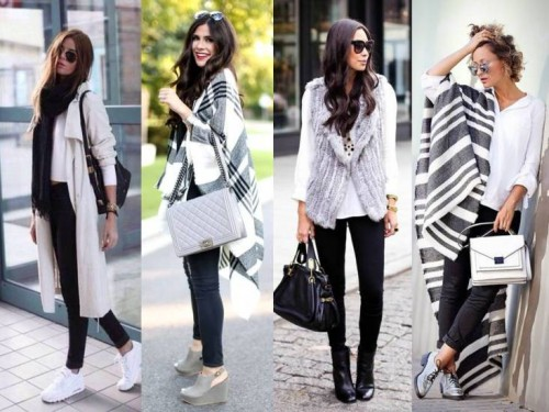 winter whites outfits