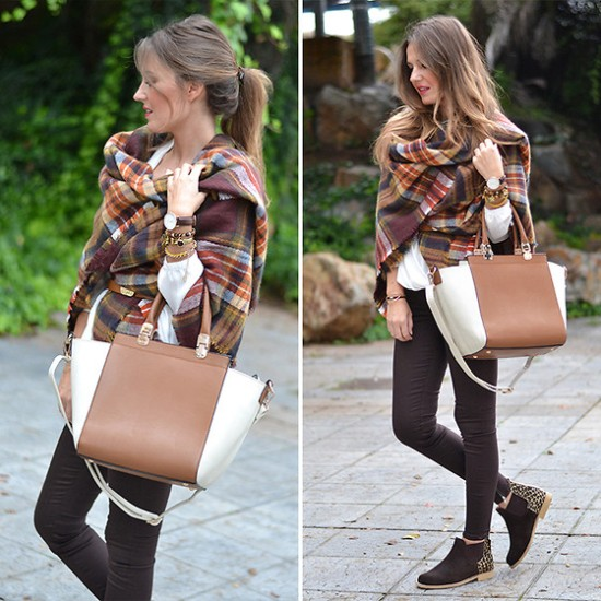 Fashionable And Casual Outfits For Winter Just Trendy