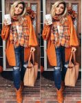 Zara winter outfits mix and match
